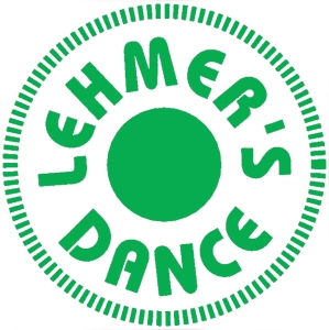 lehmers dance green 3