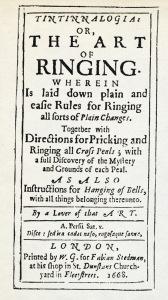 bellringingorg-history4